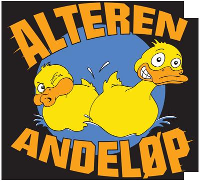 andelop_logo
