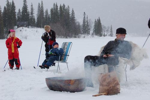 camp_snefjella
