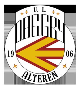 daggry_logo