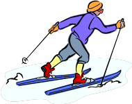 skirenn